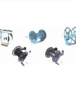 Dispositivo per Idrosabbiare e accessori