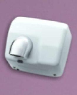 Asciugamani elettrici